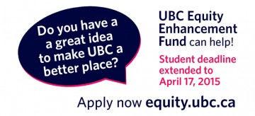 Apply Now for the Equity Enhancement Fund