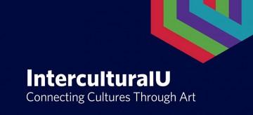 InterculturalU 2016: Connecting Cultures through Art